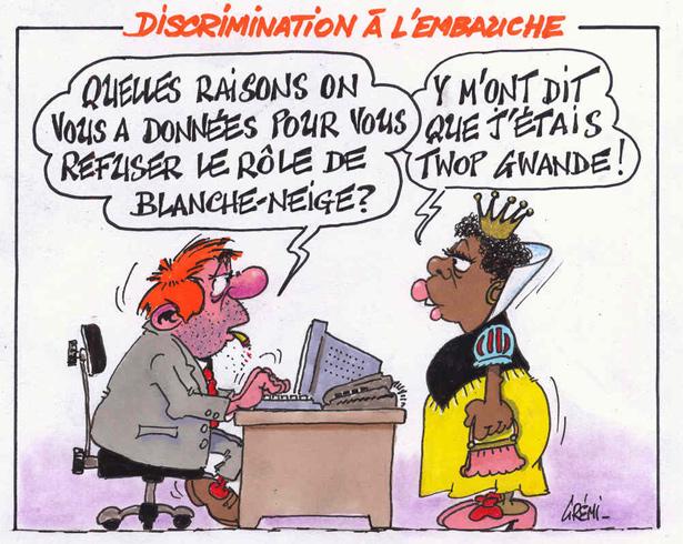 discriminationembaucheemploi.jpg